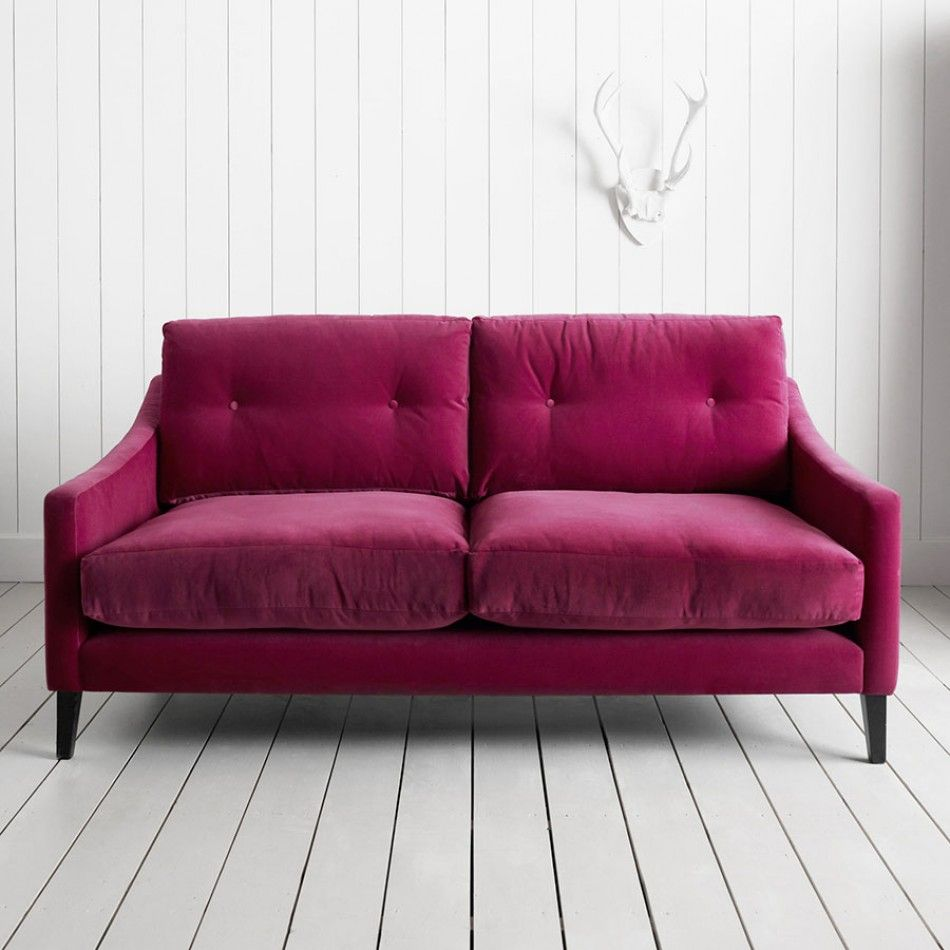 Awe Inspiring Deep Dream Collection Home Is Seating Velvet Sofa Unemploymentrelief Wooden Chair Designs For Living Room Unemploymentrelieforg