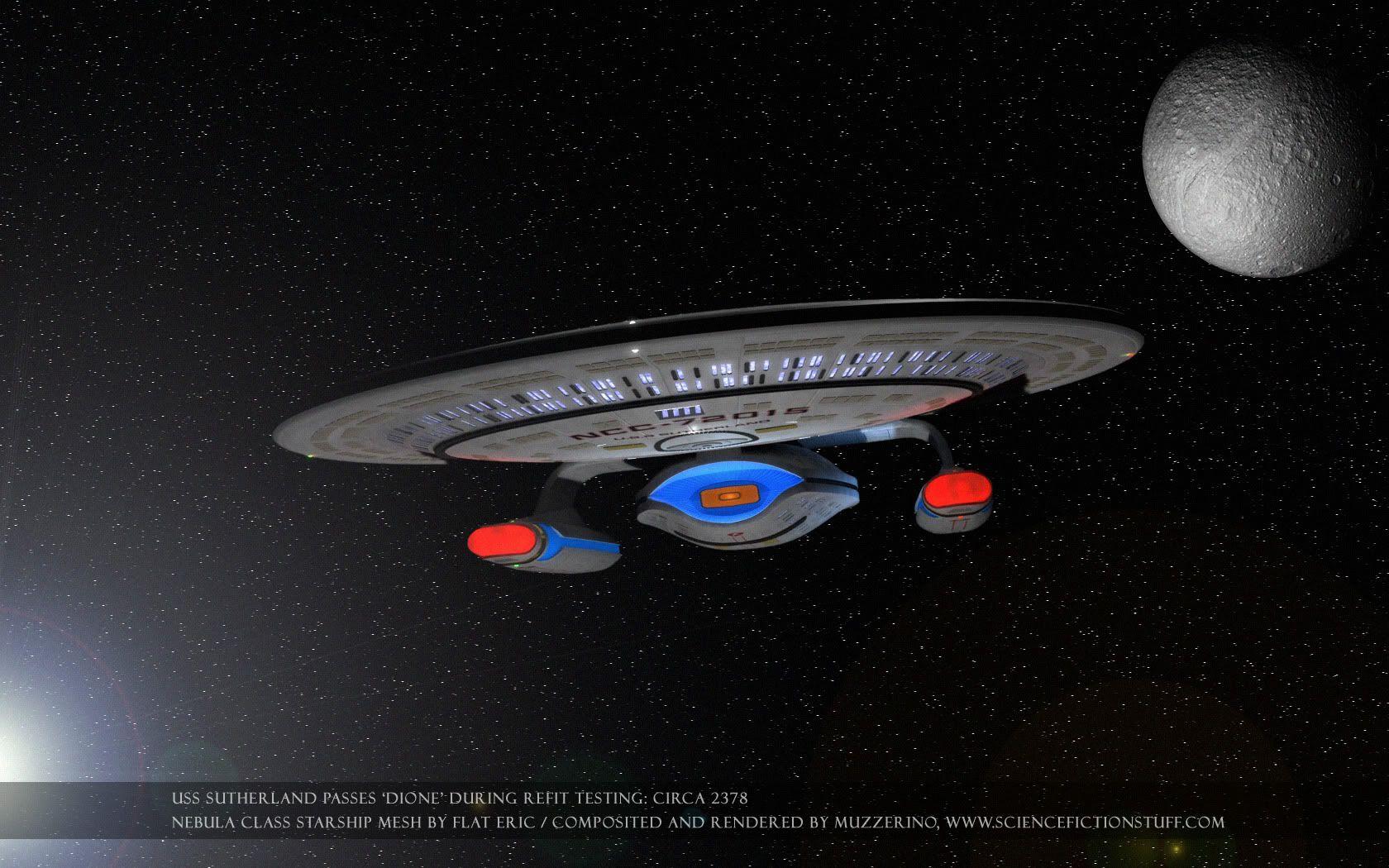 pin federation starfleet class - photo #26