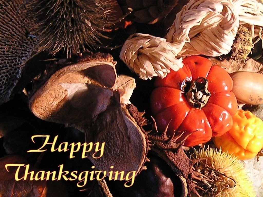 Popular Wallpaper High Resolution Thanksgiving - 250e2f59640357bfbe44b1d0064609c1  Collection_69932.jpg