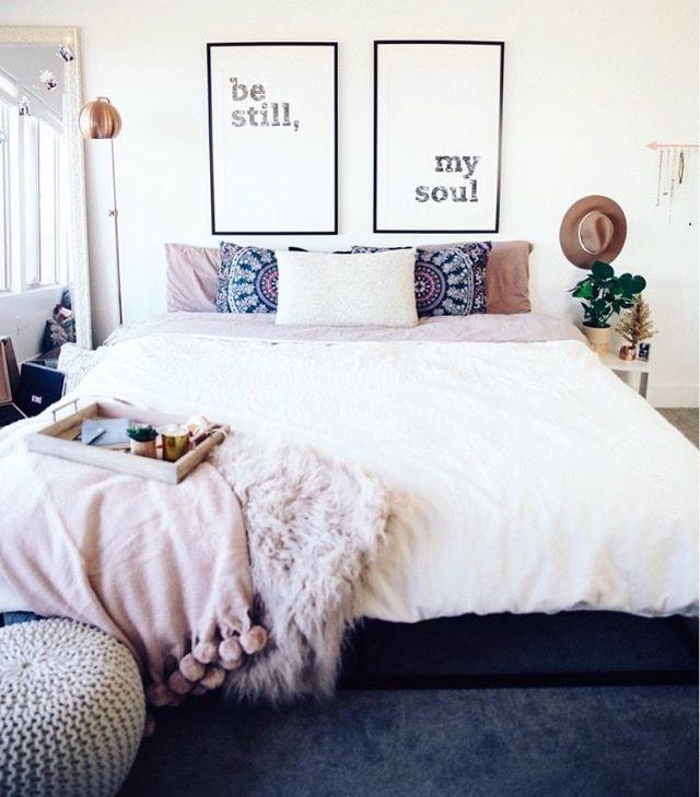 Pin von Kera Nicole auf //home// | Pinterest | Wohnideen und Schöner