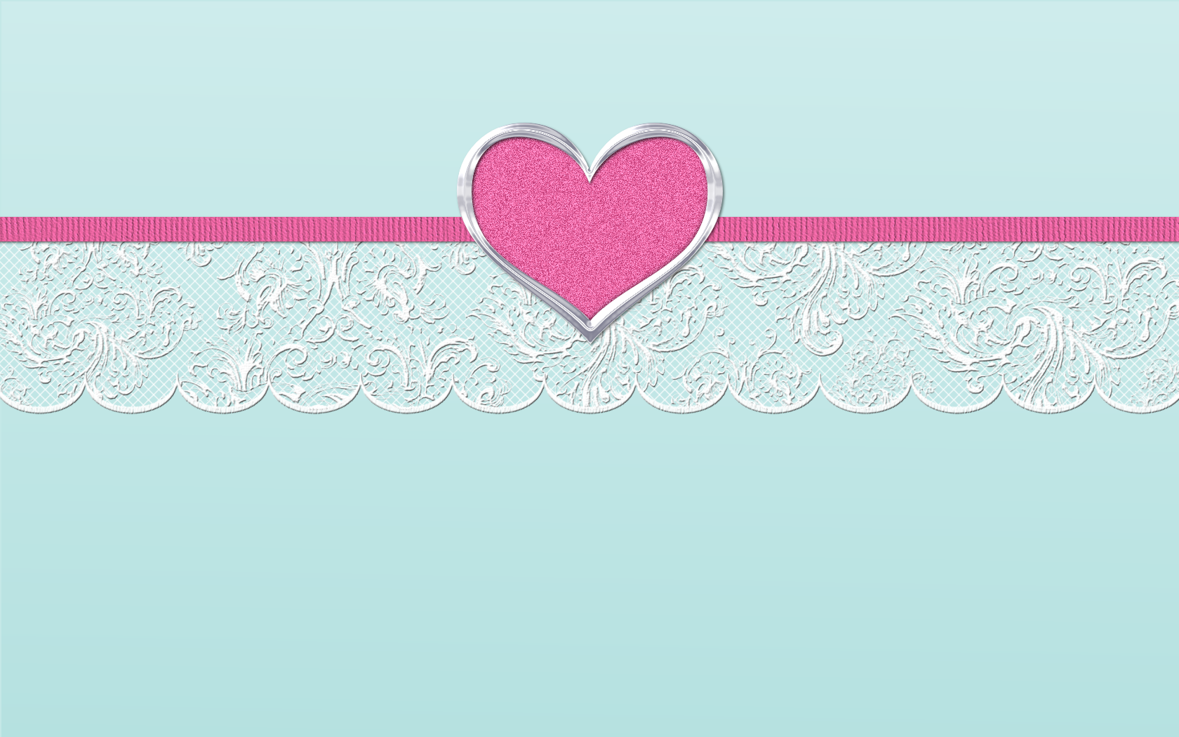 Page Full HD p Wedding Wallpapers HD Desktop Backgrounds ...