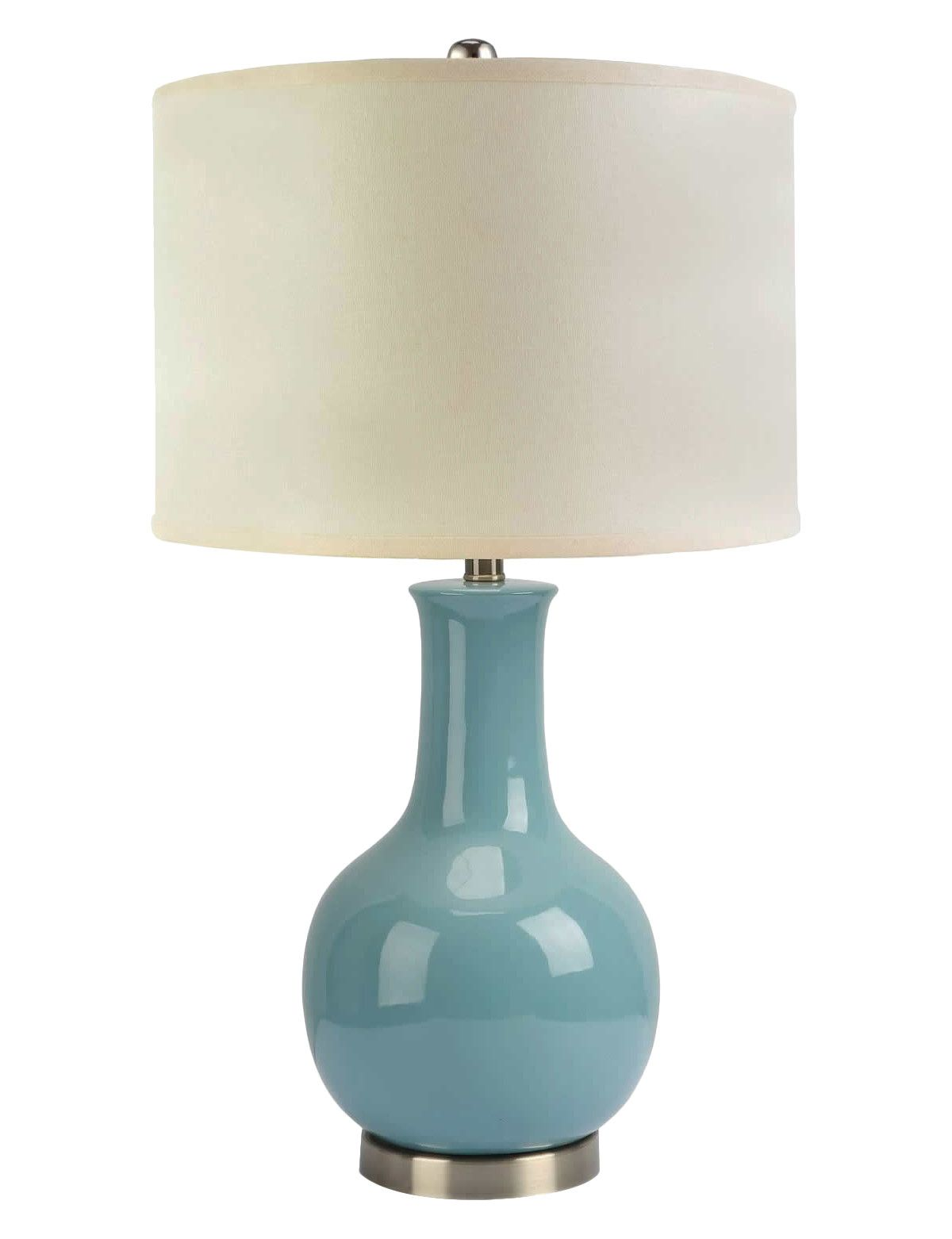 Patroclus maybury 29 5 table lamp