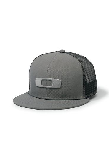 ... Hats at the official Oakley Men s online store. Oakley SQUARE O TRUCKER 7d3171e23883
