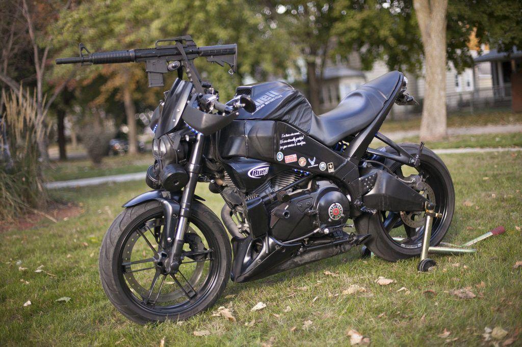 Buell Xb12s Custom | buell lightning xb12s custom, buell