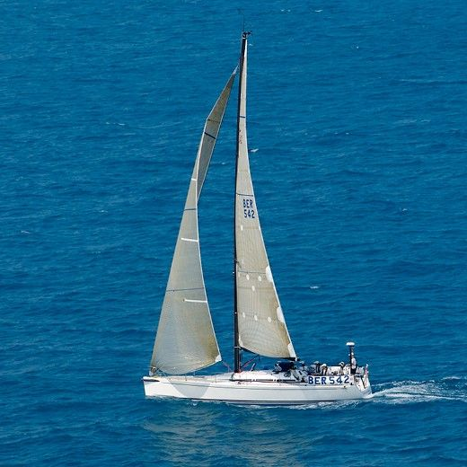 Guide to The 35th America's Cup, Presented by Louis Vuitton In May and June 2017, Bermuda plays host to international sailing's pinnacle event: the America's Cup. The prestigious race has generated intense excitement and fierce rivalries for more than 160 years. Now, for the first time, the competition will take place in Bermuda, bringing with it the best sailors in the world. With its long legacy of sailing, the island promises an unmatched experience for sailing teams and spectators from…