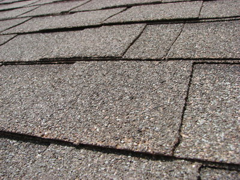 Asphalt Roof Shingles Types Roofing Shingles – Cleaning Roof Shingles