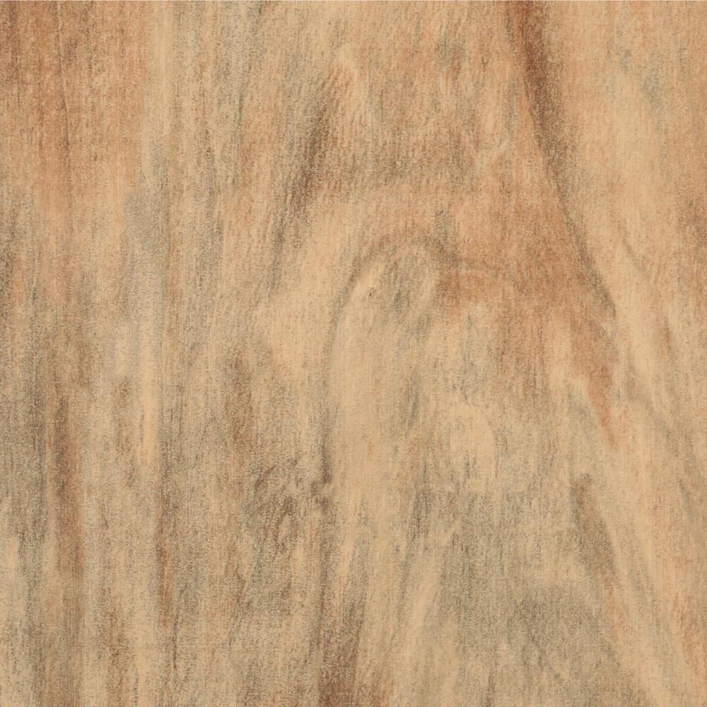 Allure 6 in x 36 in apple blonde luxury vinyl plank flooring 24 apple blonde luxury vinyl plank flooring 24 sq ft case dailygadgetfo Images
