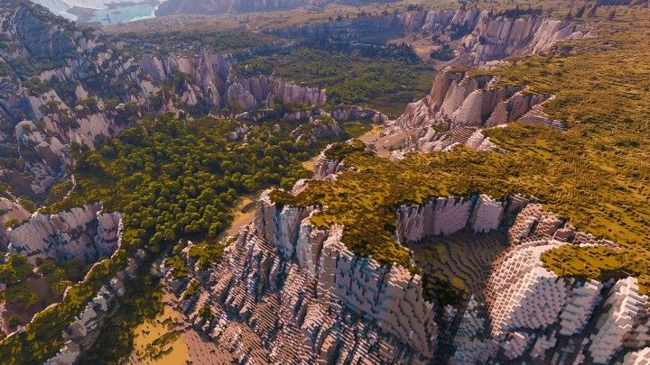 Custom biome terrain map 4kx4k world painter world machine download custom biome terrain map 4kx4k world painter world machine download minecraft 9 gumiabroncs Gallery