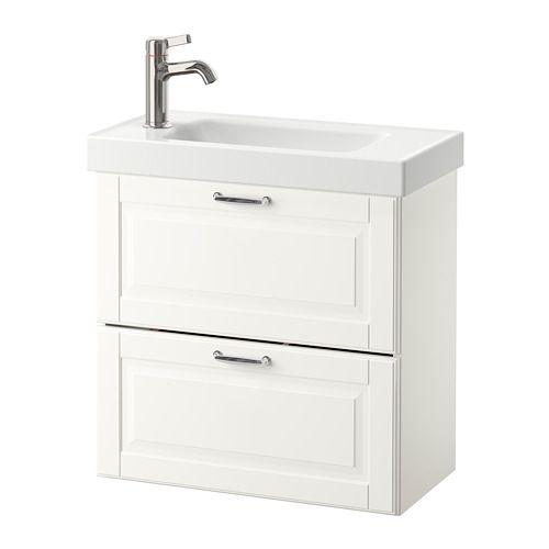 Ikea Estonia Osta Mooblit Valgusteid Koduaksessuaare Ja Muud In 2020 Sink Cabinet Wash Stand Ikea Godmorgon