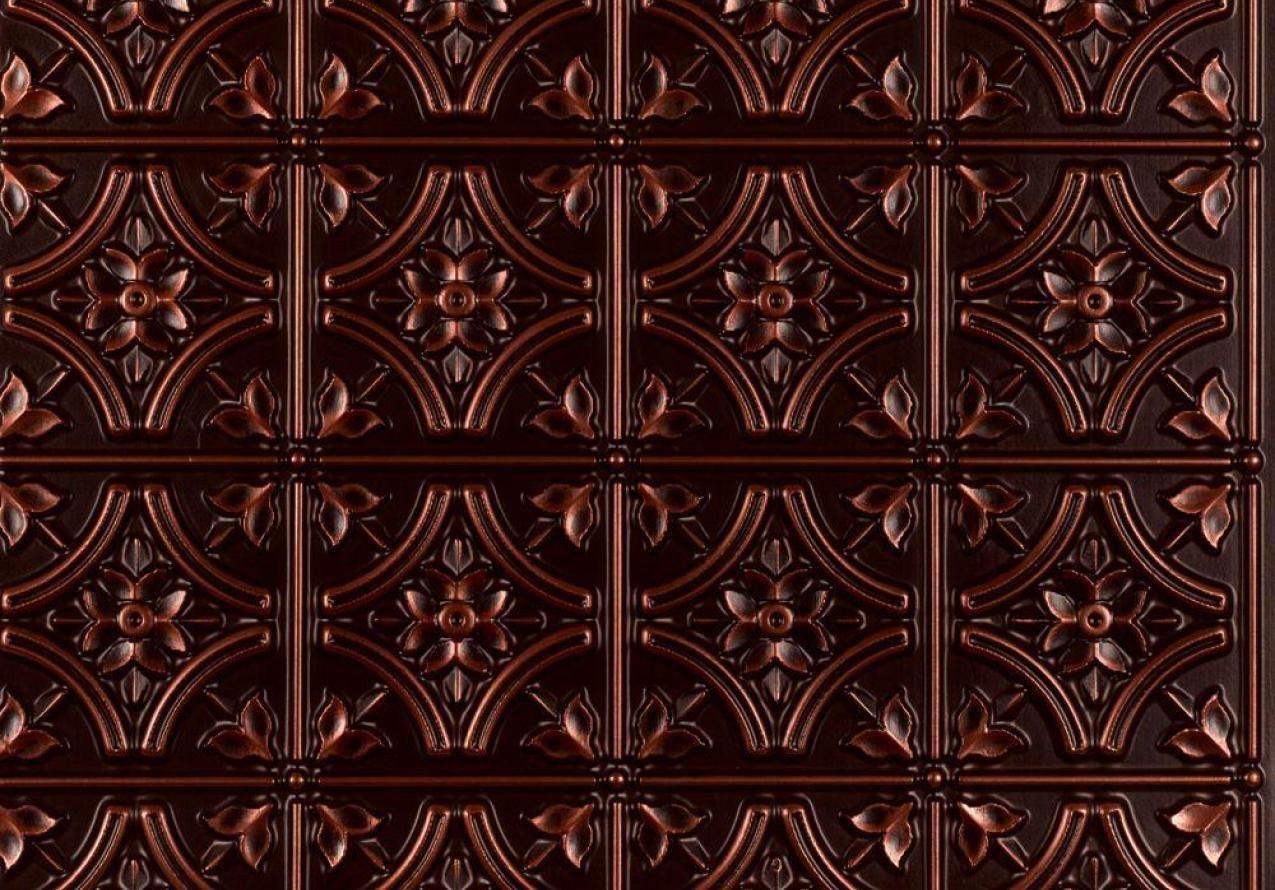 Direct Mount Ceiling Tile System Httpcreativechairsandtables
