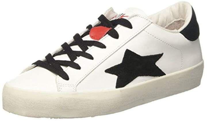 Ishikawa Bas-tops Et Chaussures De Sport 0SXFIz