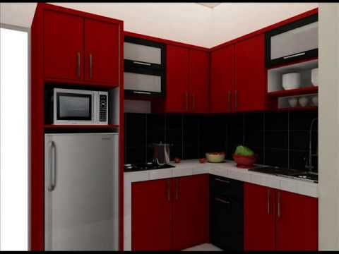 Harga Kitchen Set Per Meter , Lemari dapur kayu, Lemari dapur ... on baby kitchen set, model kitchen set, mini kitchen set, red kitchen set, de sain kitchen set, jual kitchen set, gambar kitchen set, preschool kitchen set, indonesia kitchen set, macam macam kitchen set, warna kitchen set, samsung kitchen set,
