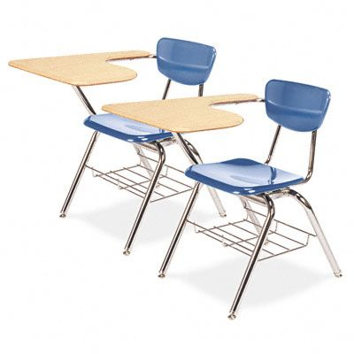 Classroom Chairs, Student Chairs, Student Desk Chairs, Teacher Chairs
