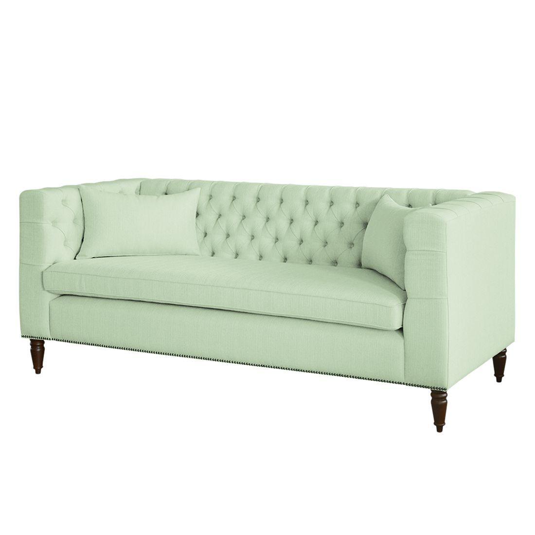 Ensemble De Salon Sherbrooke 3 2 In 2020 Sofas Big Sofa Kaufen Und 3 Sitzer Sofa