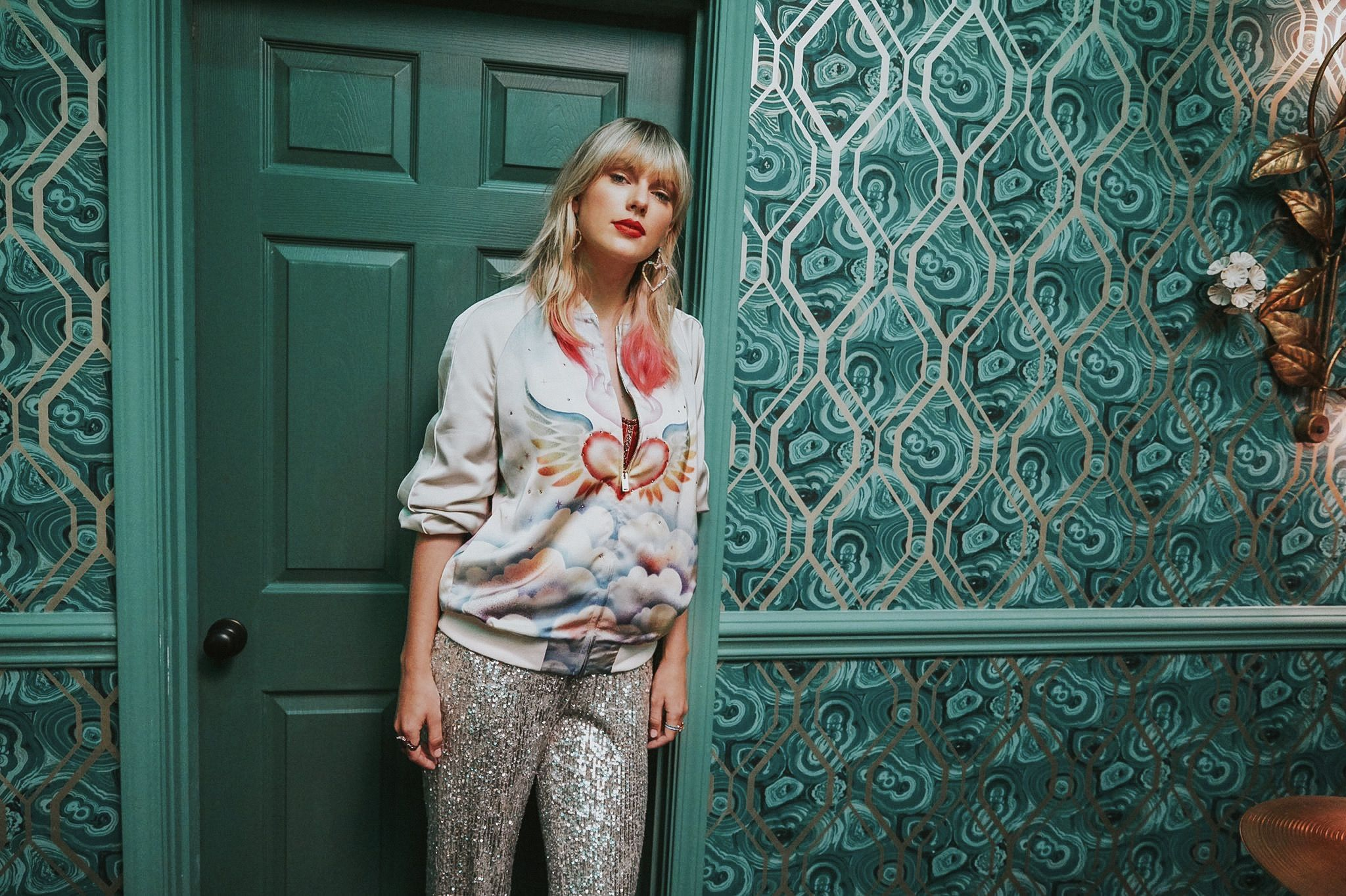 I Ve Loved You Three Summers Now Honey But I Want Em All Taylor Swift Pictures Taylor Swift Taylor Swift Web