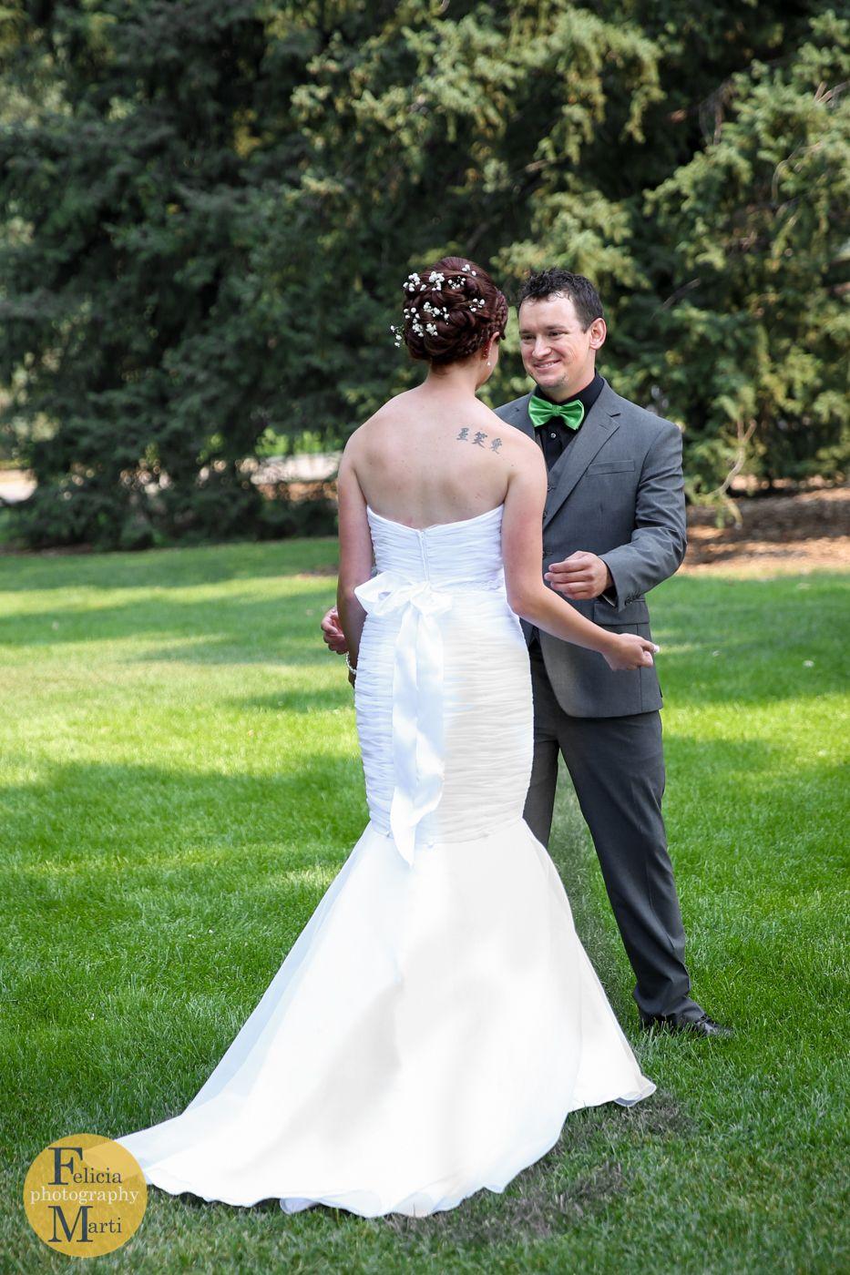 Shelby and Jeff Colorado wedding photography, Wedding