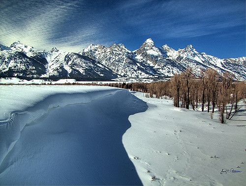 """https://flic.kr/p/7u2c8F 