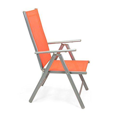 gartenstuhl alu finest gartenstuhl von borek aluminium grau beige lazio stuhl with gartenstuhl. Black Bedroom Furniture Sets. Home Design Ideas