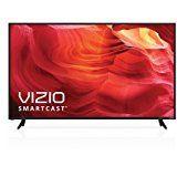 "#8: VIZIO SmartCast E-Series E55-D0 55"" 1080p 120Hz LED Smart HDTV/ Built-in WiFi/ 3HDMI Inputs"