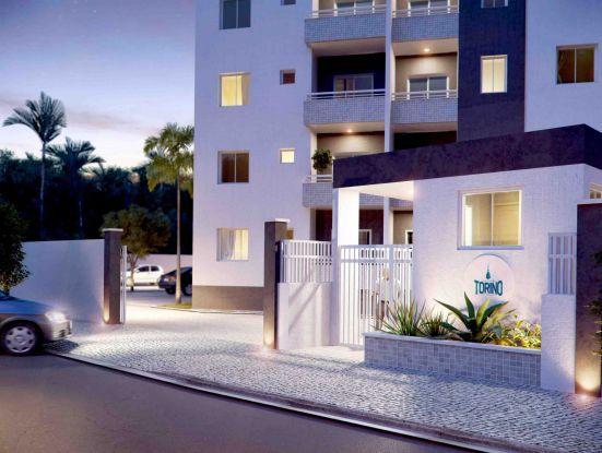 à venda Maraponga Fortaleza CE Apartamento 2 quartos