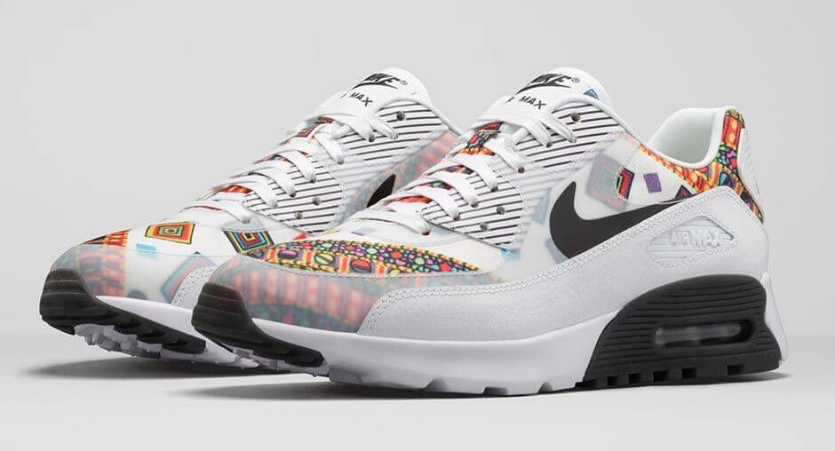 knojs 1000+ images about Nike Air Max on Pinterest | Nike air max 90s