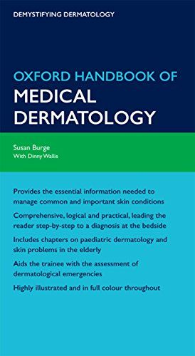 pin by charlotte bluckert on siki care books pinterest medical