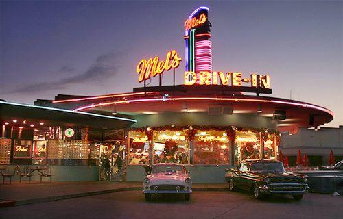 1950 Drive In Restaurants Bing Images