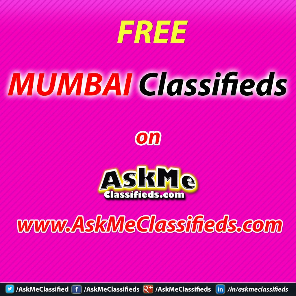 Askmeclassifieds is a free local classifieds website & online