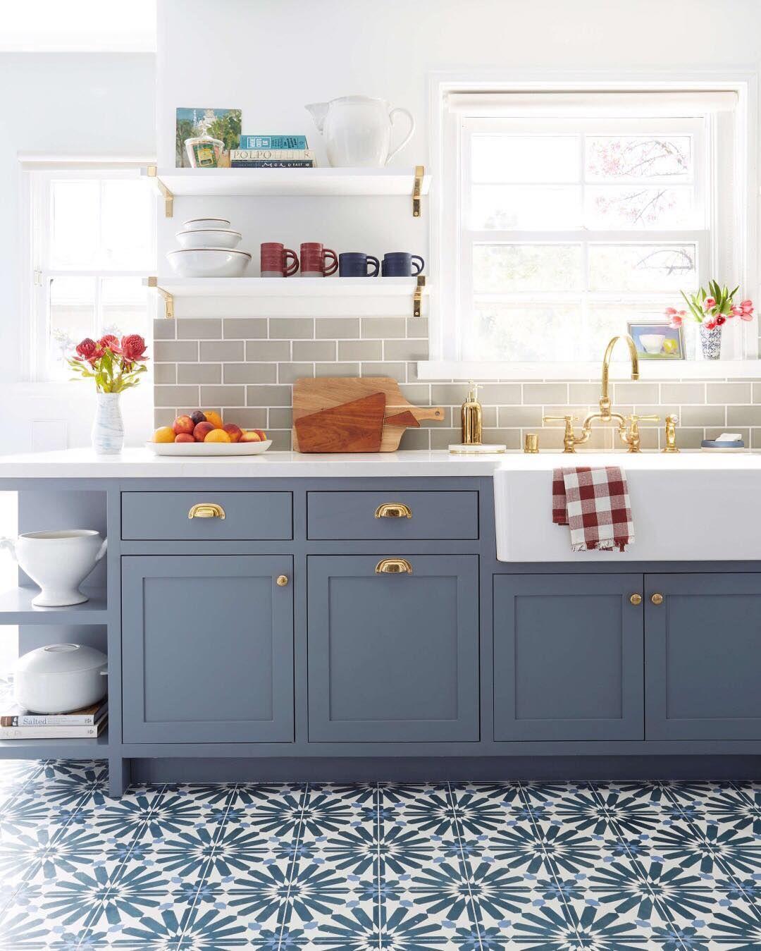 Rejuvenation Rejuvenation Instagram Photos And Videos Kitchen Design Kitchen Cabinets Decor Kitchen Flooring
