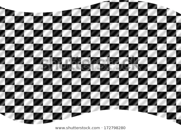 Racing Flags Background Checkered Flag Themes Stock Vector Royalty Free 172798280 Flag Background Checkered Flag Checkered
