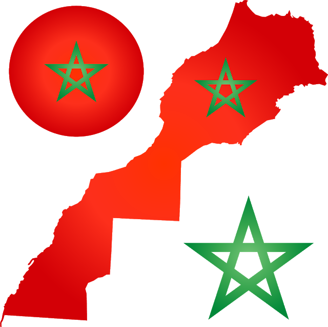 download icon flag map morocco svg eps png psd ai vector