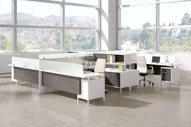 industrial office space showroom and warehouse layout - google