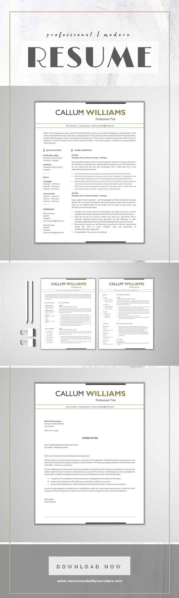 250f4b3867ca7d2c58c01328ec154720 Template Cover Letter Design Free Black Professional Resume Fondul on