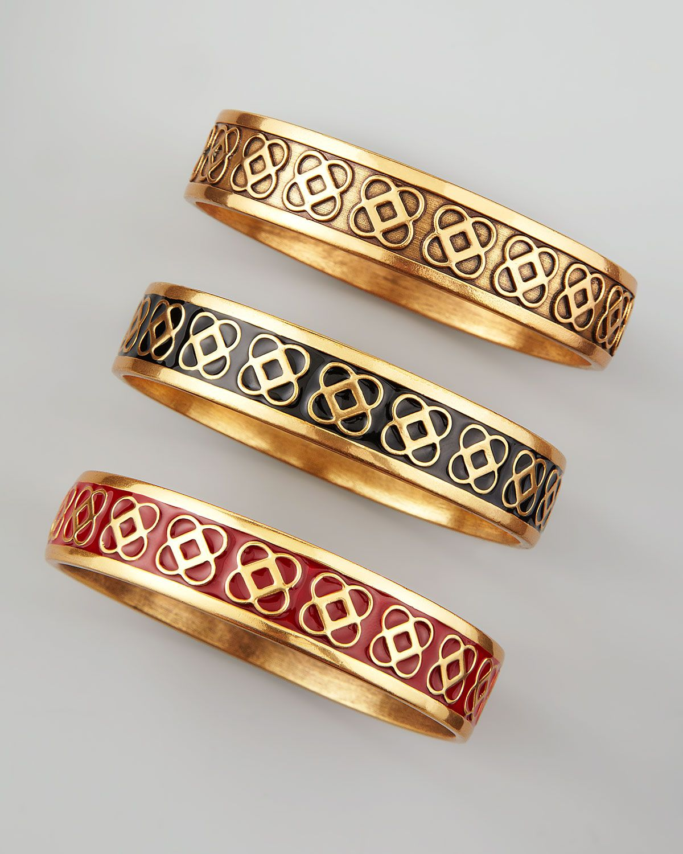 http://nutweekly.com/oscar-de-la-renta-petal-logo-bangle-p-937.html?zenid=509e95979b25f782d4500b8073131e8e