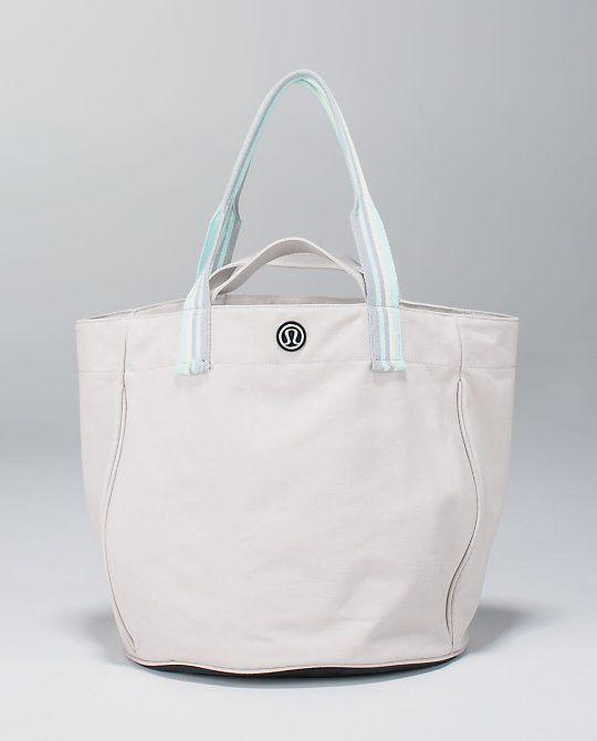 Beach Breaker Bag Lululemon