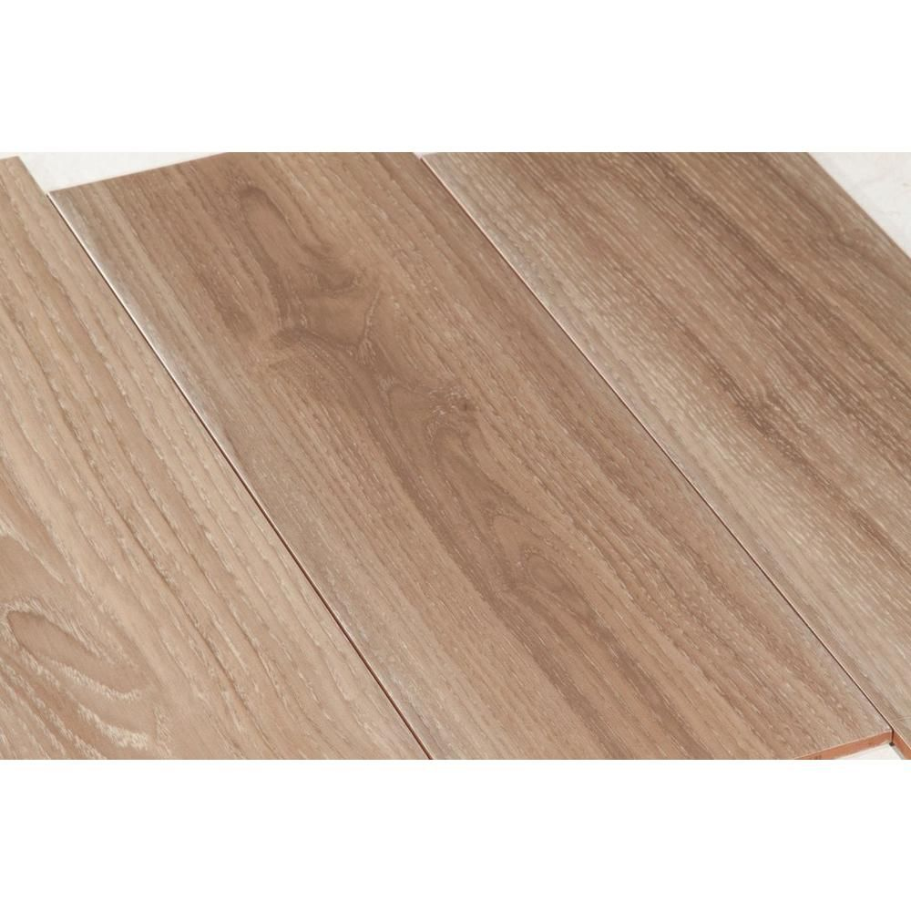 cumberland cafe wood plank ceramic tile - 7in. x 20in. | floor and
