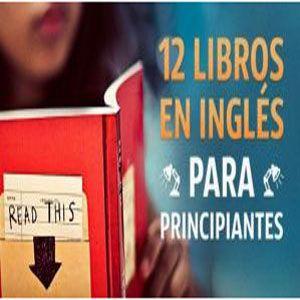 Pin En Inglés