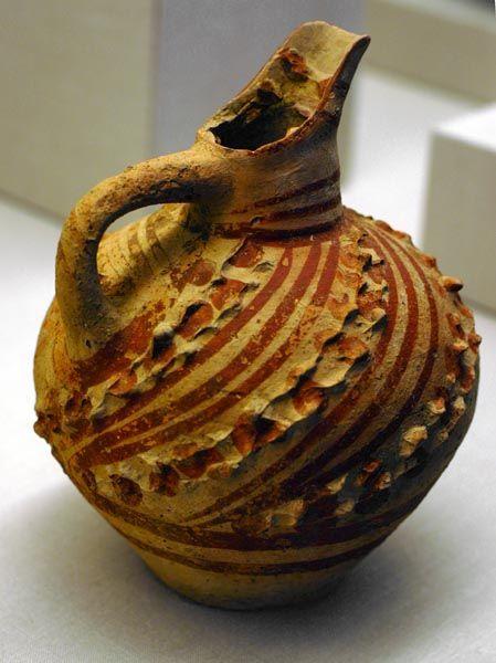 Boston Museum of Fine Art. by http://www.ancient-egypt.co.uk/