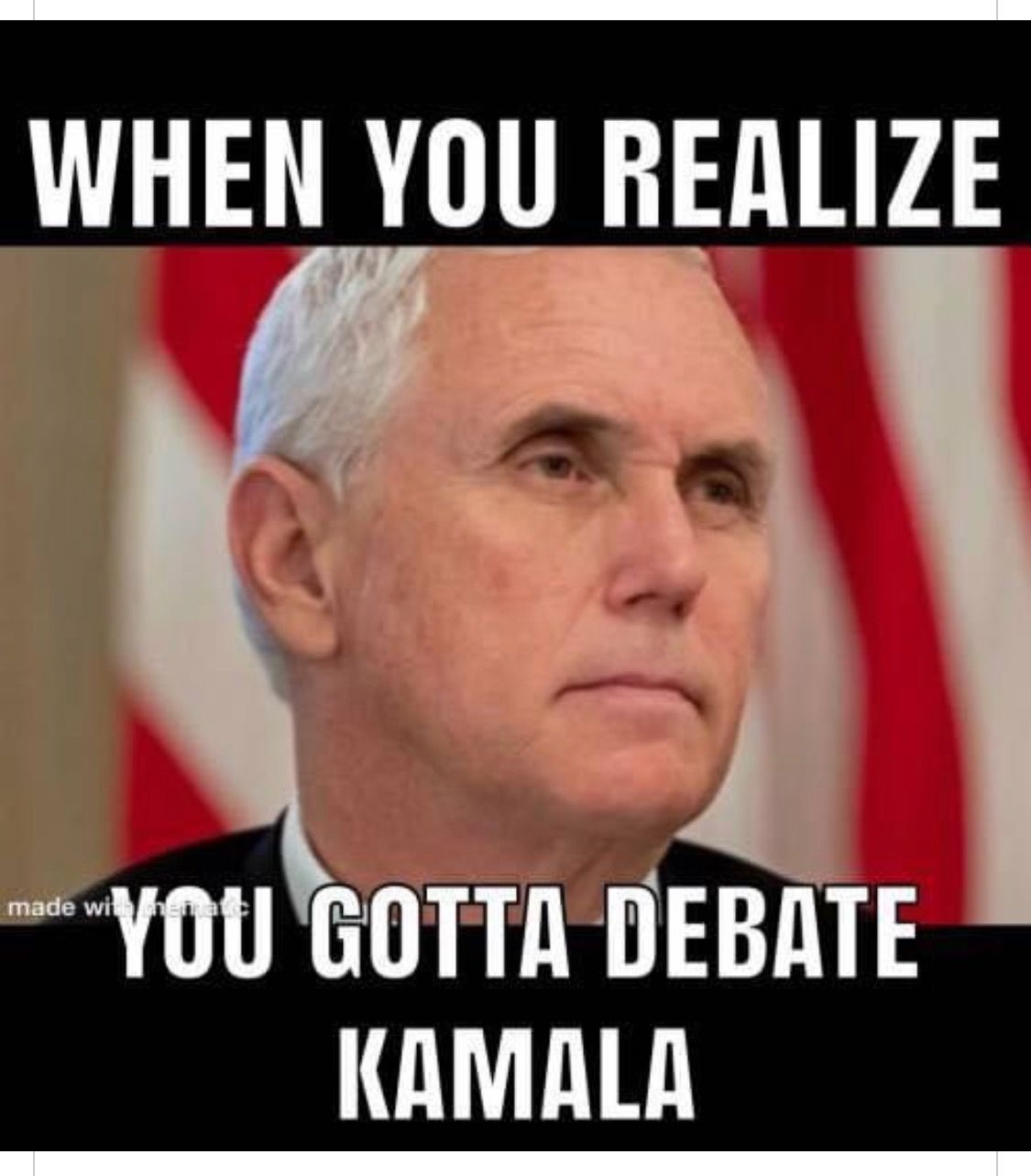 Pin By Mm On Good Stuff To Know Debate Memes When You Realize Going To Work