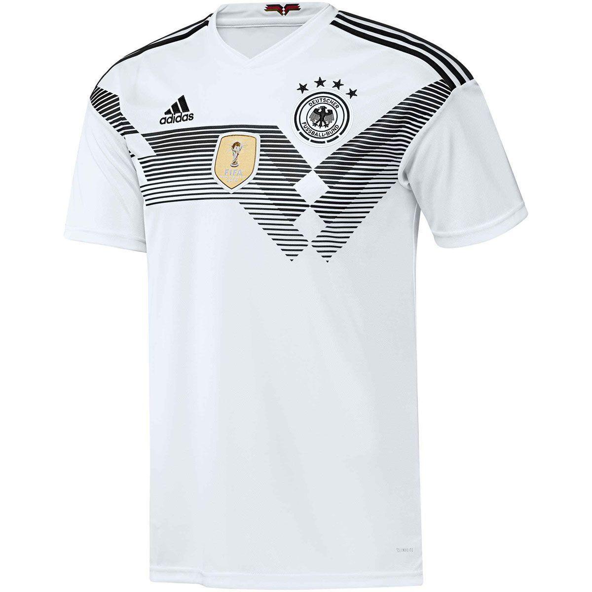 EM Weltmeister Fanartikel Geschenk DFB Turnbeutel Sporttasche Deutschland WM