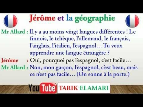 239 Dialogues En Francais French Conversations I Pinimg Com Originals 25 0f E1 250fe1093bce0c7