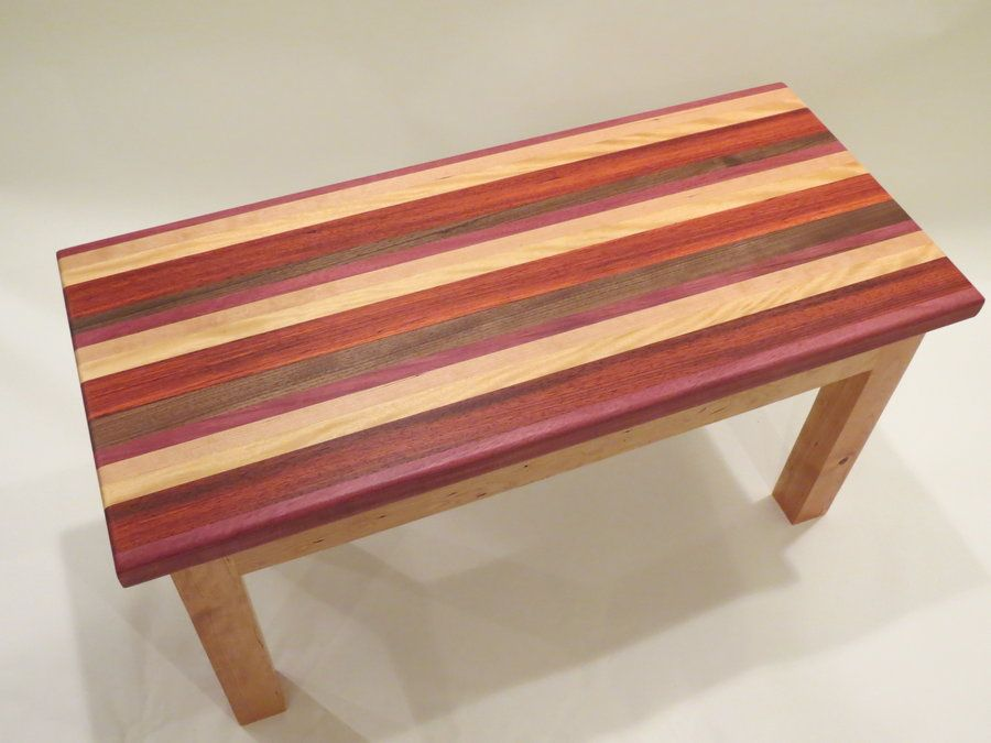 Pin By Shelly Zattoni On Woodworking Wood Table Build