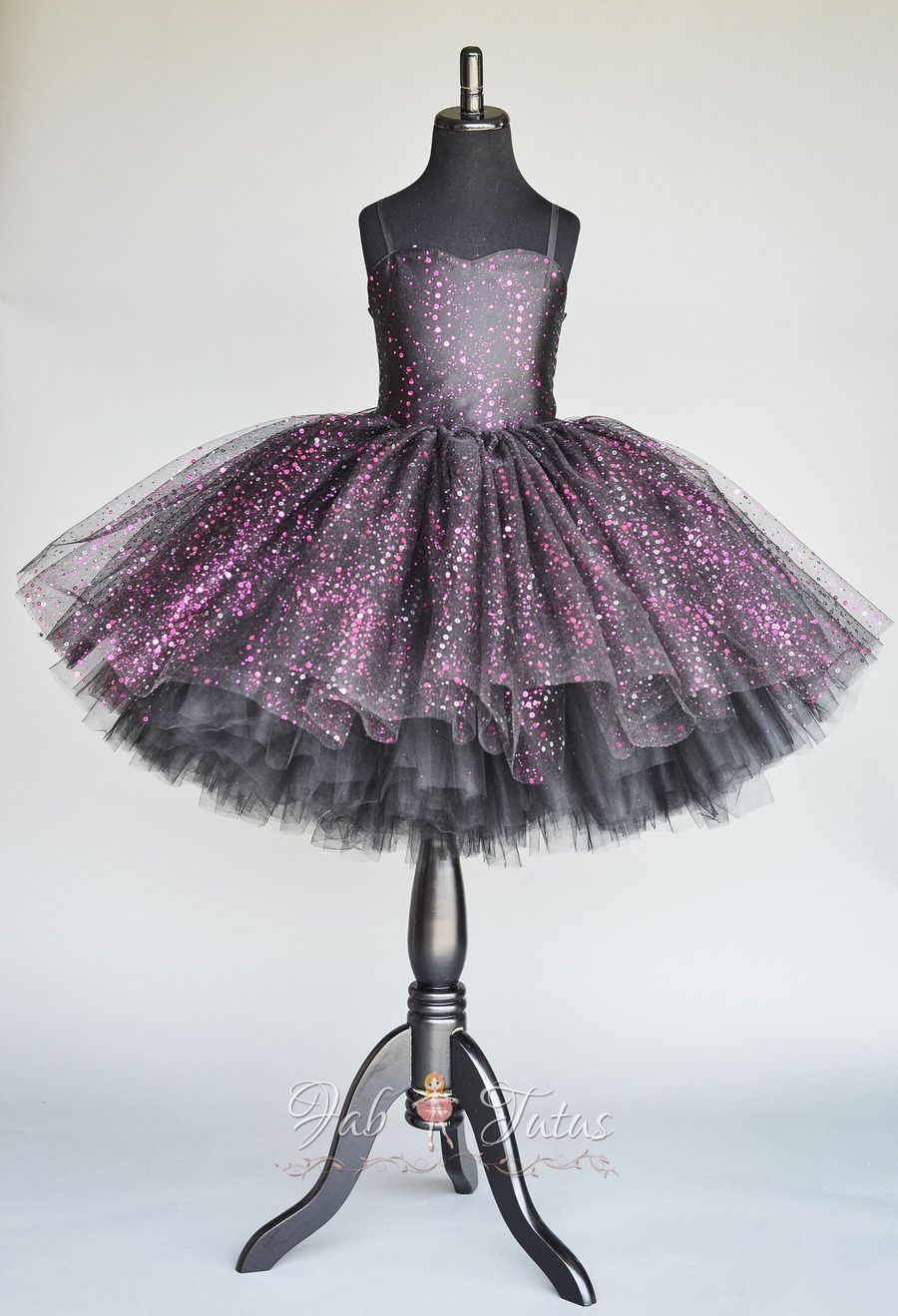 FabTutus   Products   Flower Girl Dress   \