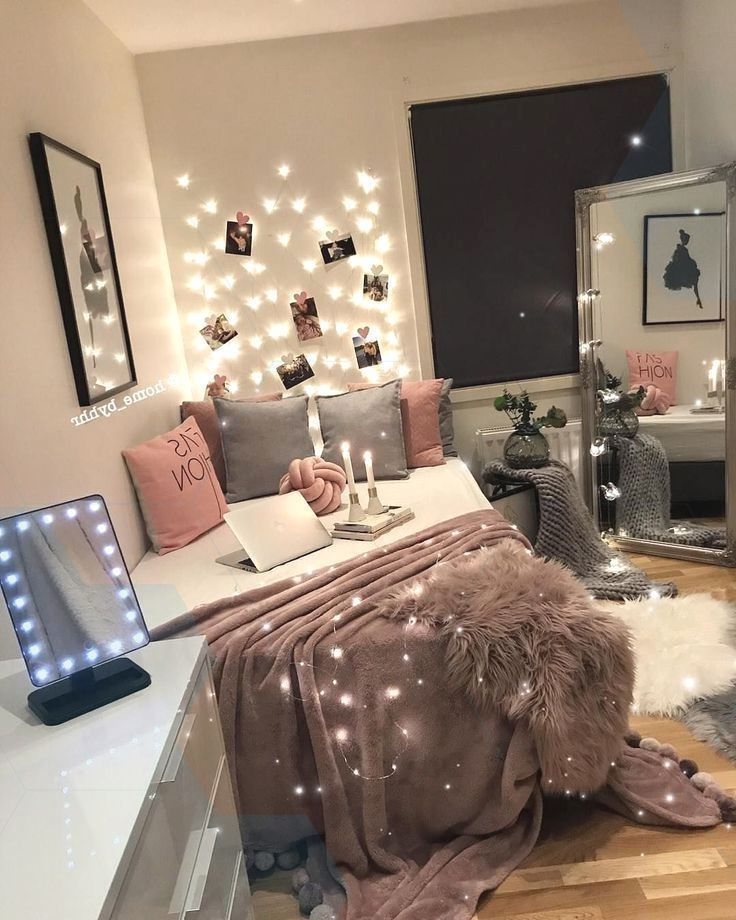 Photo of We love the Elegant Makeup Room ideas from some of the best beauty bloggers in the world …