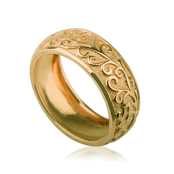 wedding ring penelusuran google - Wedding Rings Gold