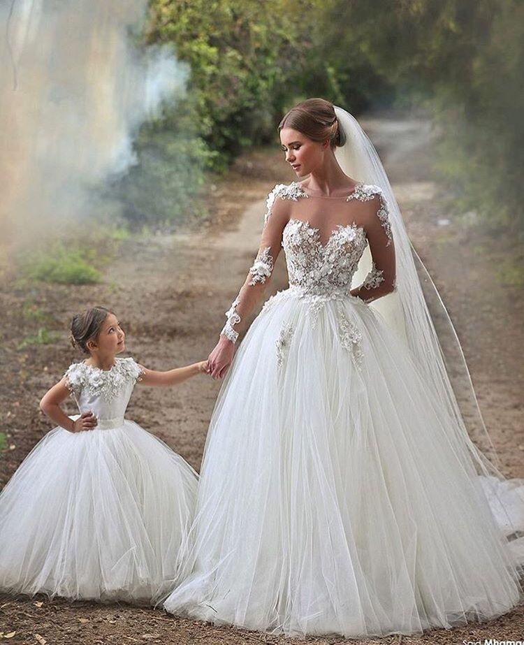 Fairytale weddings! ✨✨ . . . Follow @weddinggoals.xo for more amazing wedding pics! . . . . �� @saidmhamadphotography  #wedding #bridesmaids #weddingguest #weddinggoals #weddinginspo #weddingdress #weddingguestinspiration #weddingplanner #beachwedding #weddingfun #weddingday #weddingtime #weddinggift #ring #ceremony #weddingflowers #flowers #weddingstyle #bigday #ido #inspo #weddingdeco #weddinglife #brides #weddingphoto #pretty #weddinggirl #weddingprep #weddingblog #bridetobe http://gelinshop.