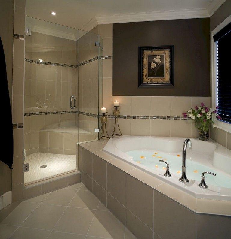 60 Best Bathroom Bathtub Remodel Ideas En 2020 Con Imagenes
