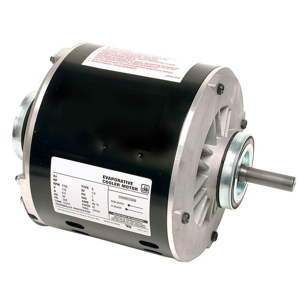 evaporative cooler motor wiring diagram dial 1 speed 1 2 hp evaporative cooler motor evaporative cooler  dial 1 speed 1 2 hp evaporative cooler