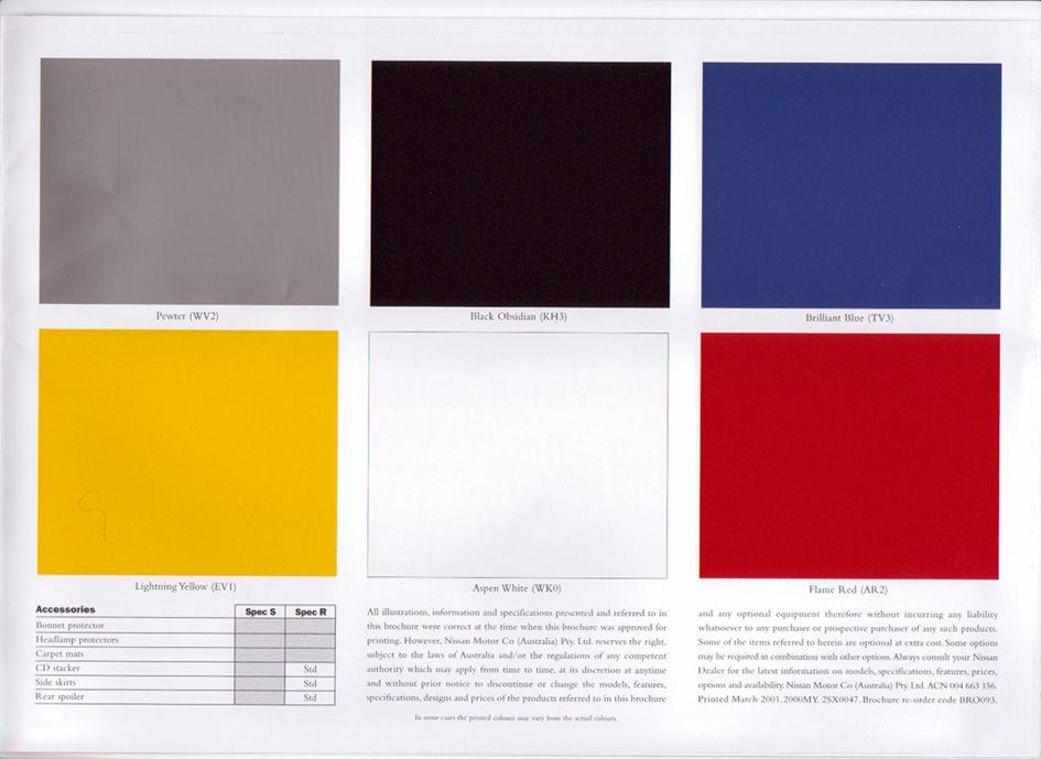 auto paint codes | | Paint color codes, Car paint colors ...