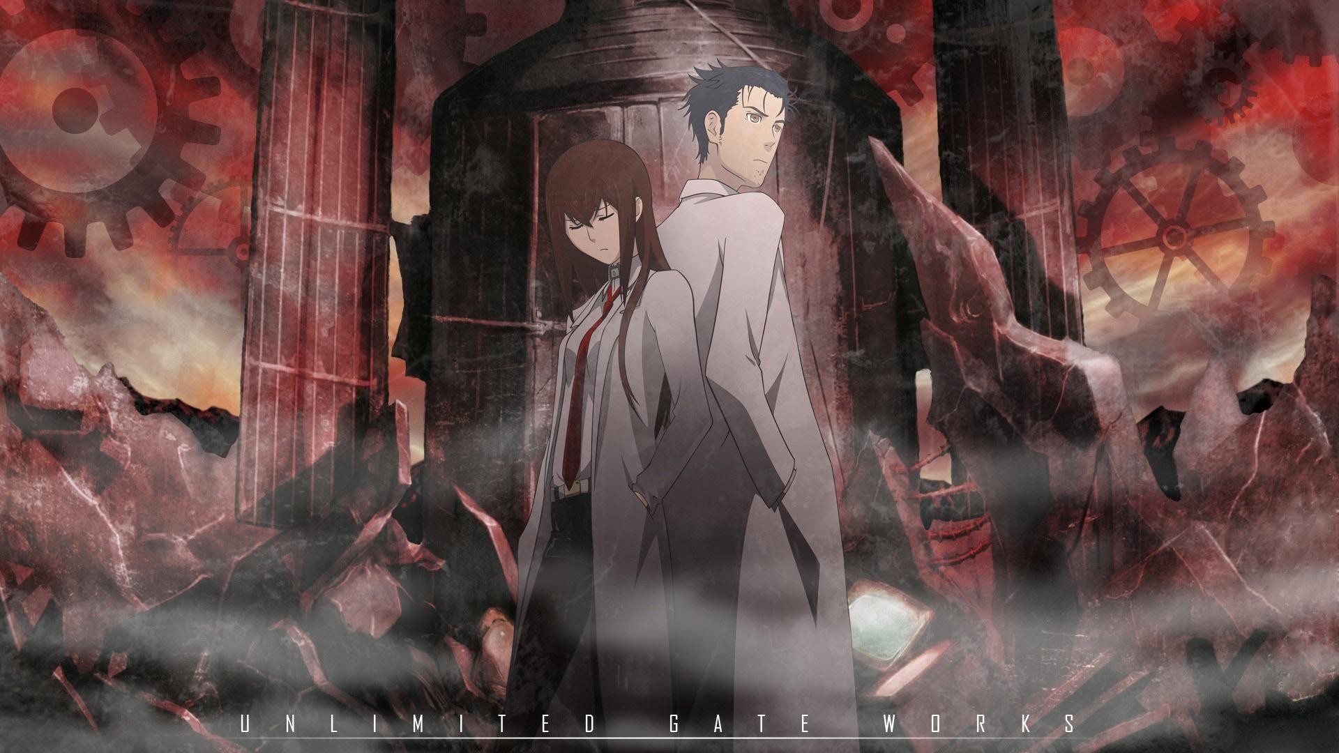 Pin Su Top Anime Wallpaper
